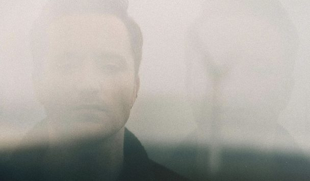 Leon Power – 'Blind EP'