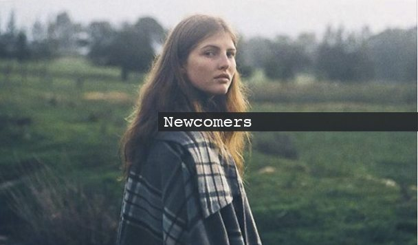 NEWCOMERS: TOYO, Lapré, Rosemary Fairweather, SVFARI & St. Albion