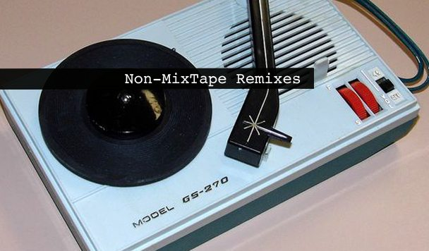 non-mixtape-golden-vessel-pluto-jerry-folk-kd-bkaye