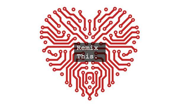 Remix This #67