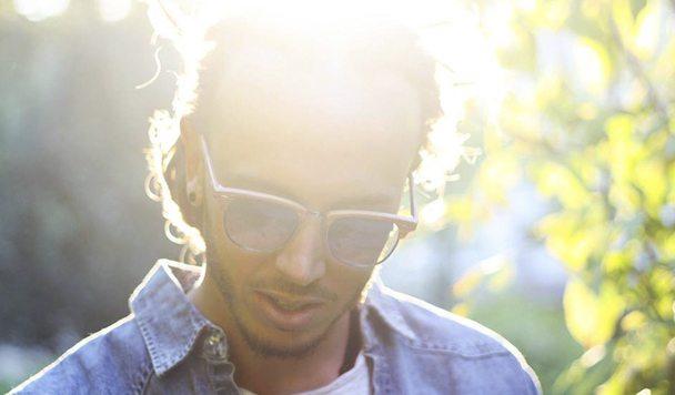 Socoa – 'Summertime Shades EP'