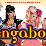 we-review-vengaboys-at-170-russell-melbourne-acid-stag