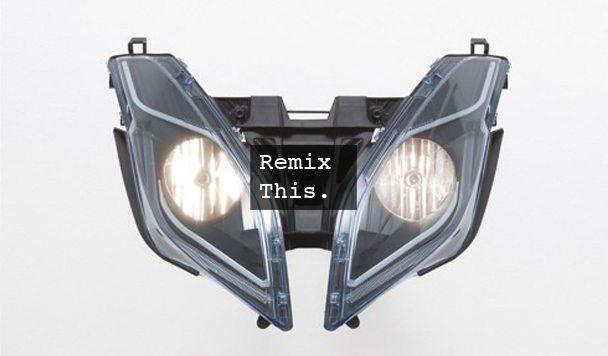 Remix This #70