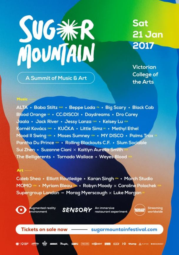 suger-mountain-2017-poster
