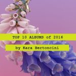 top-10-albums-of-2016-by-kara-bertoncini-flume