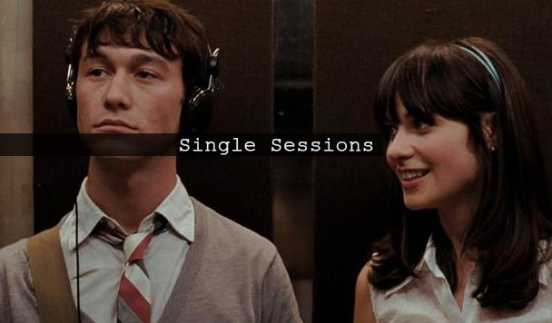 Single Sessions #143