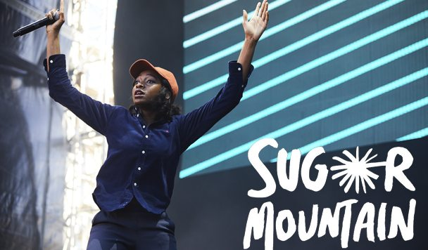 Sugar Mountain 2017 – Wrap Up