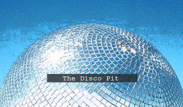 The Disco Pit v53