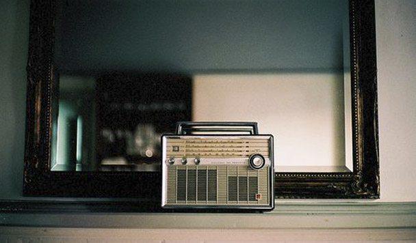 acid stag radio: February WK4