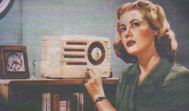 acid stag radio: February Wk1