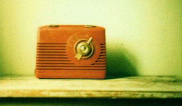 acid stag radio: February Wk2
