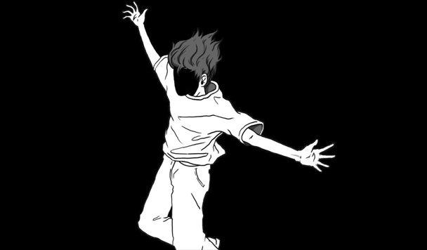 K?D – Lose Myself (ft. Phil Good)