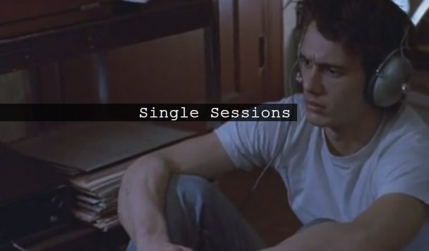 Single Sessions #151