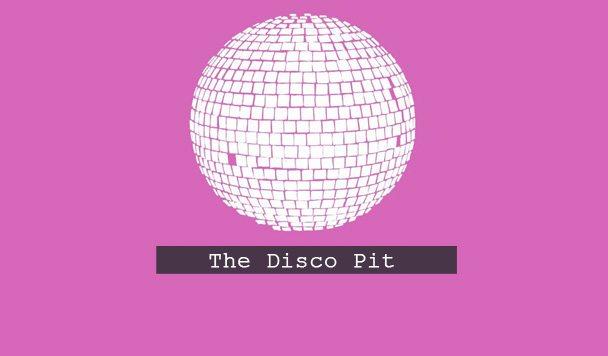 The Disco Pit v59