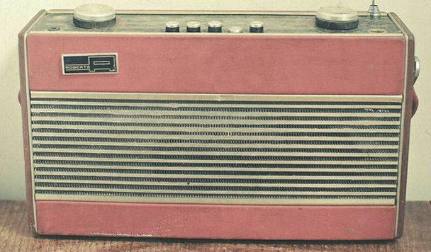 acid stag radio: March WK3