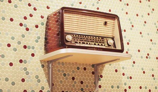 acid stag radio: March WK4