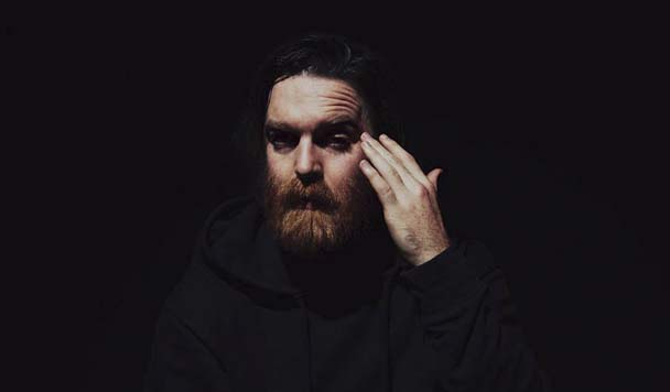 Nick Murphy – Missing Link [EP Review]