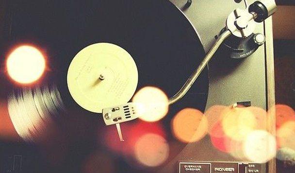 Non-Mixy Remixes 177