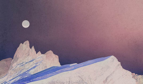 Tycho – 'See' (ft. Beacon)
