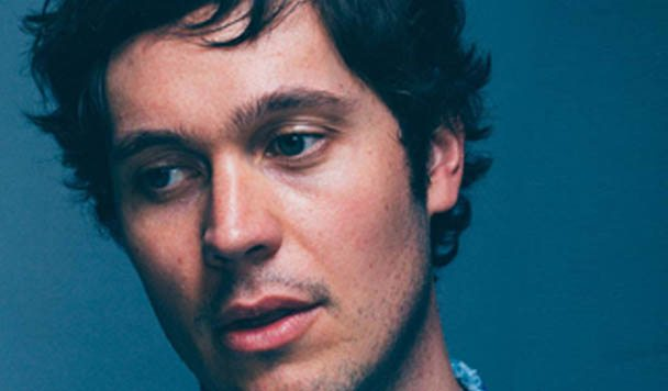 Washed Out – 'Hard To Say Goodbye'