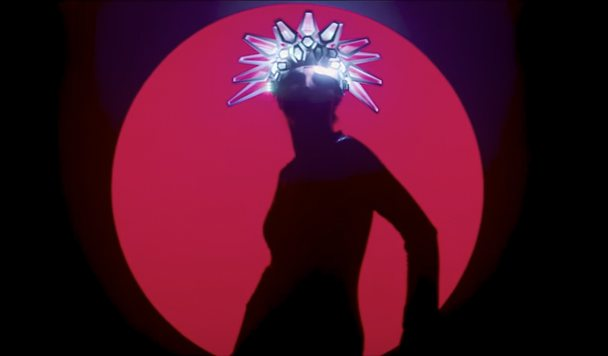 Jamiroquai – 'Superfresh' [Video]