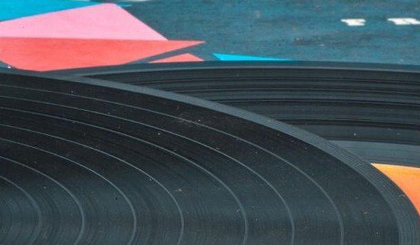 Non-Mixy Remixes 182