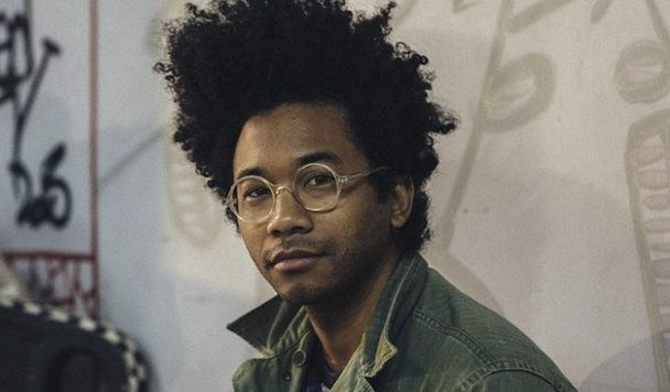 Toro Y Moi – 'Boo Boo' [Visual Album Stream]