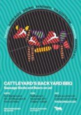 Cattleyard