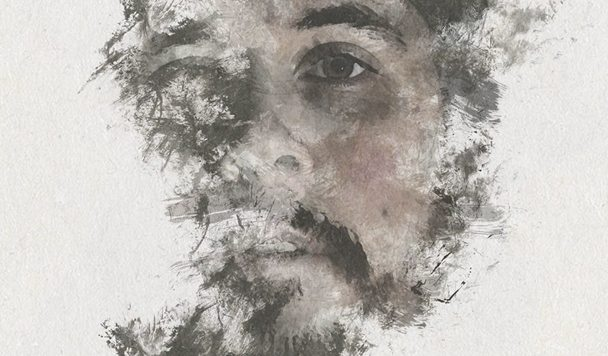 iamforest – 'Bridges' [Video + EP Stream]