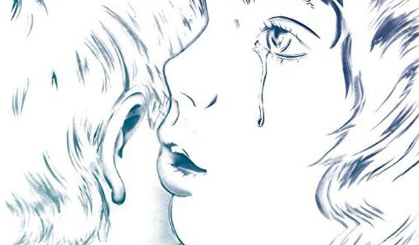 Hercules & Love Affair – 'Omnion' [LP Stream]