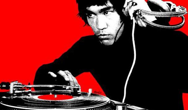 Non-Mixy Remixes 193