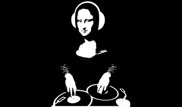 Non-Mixy Remixes 191