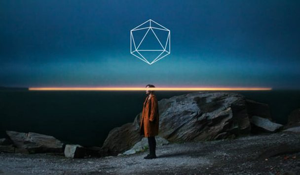 ODESZA – 'A Moment Apart' LP Stream]
