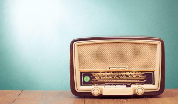 Acid Stag Radio on Spotify – wk 43
