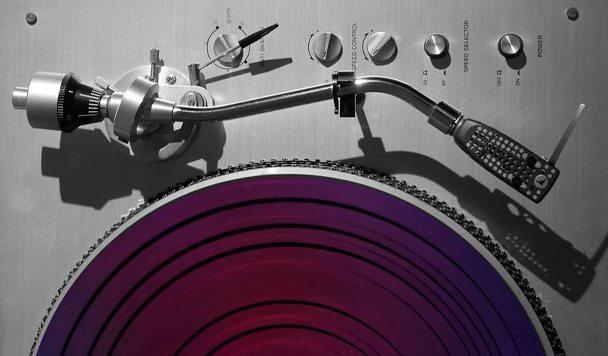 Non-Mixy Remixes 194