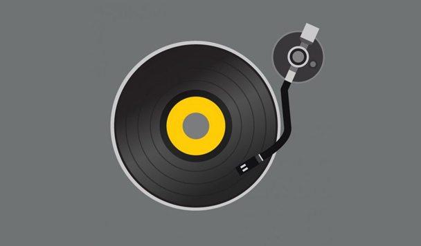 Non-Mixy Remixes 198