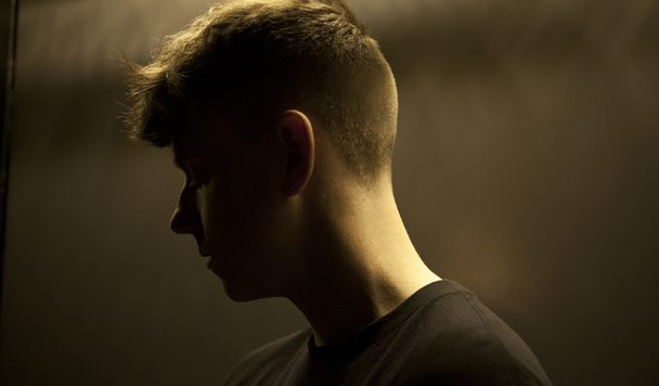 EMBRZ – 'Doubt House'