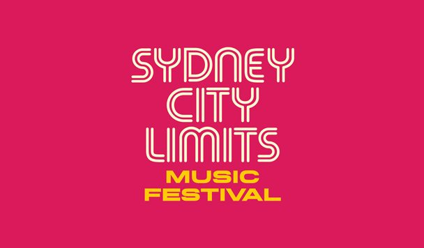 Sydney City Limits 2018 Announces Killer Lineup!