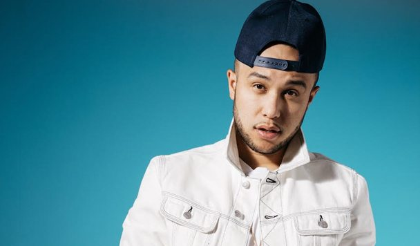 Jax Jones – 'Breathe' (ft. Ina Wroldsen)