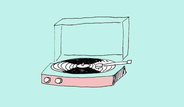 Non-Mixy Remixes 204