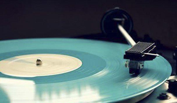 Non-Mixy Remixes 206