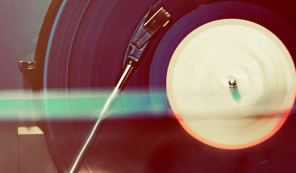 Non-Mixy Remixes 207