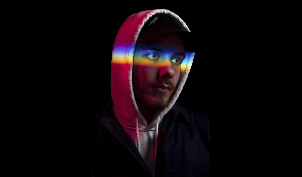San Holo – 'The Trip' [EP Review]