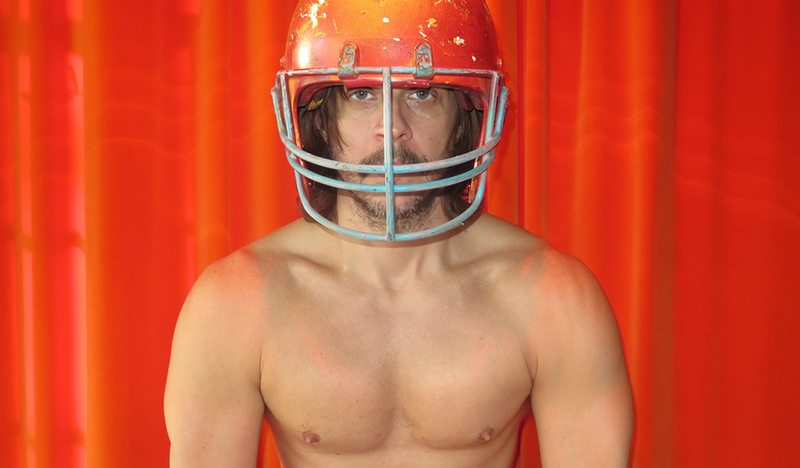 Fischerspooner – 'SIR' [STREAM]