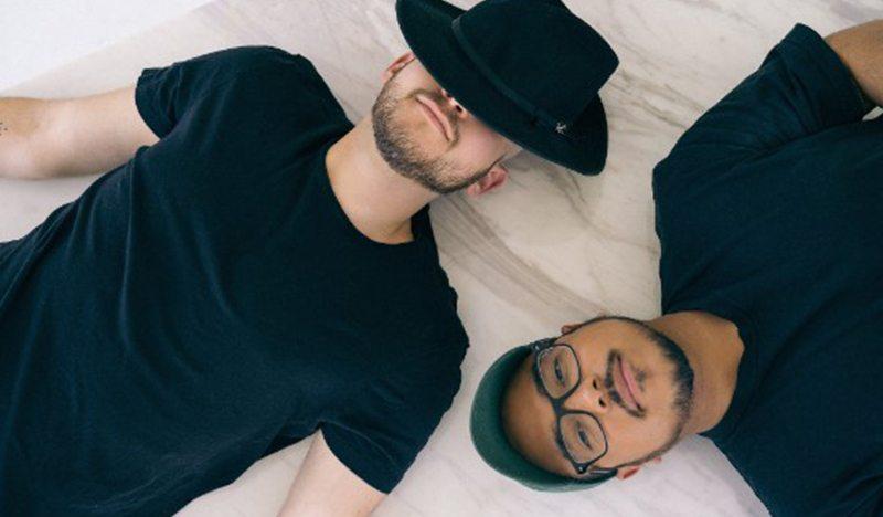 GTA & Dillon Francis & Wax Motif – 'I Can't Hold On' (ft. Anna Lunoe)