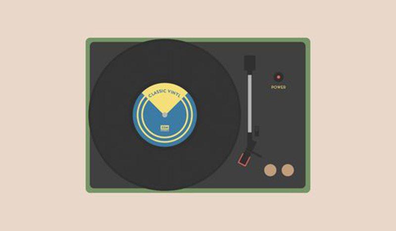 Non-Mixy Remixes 209