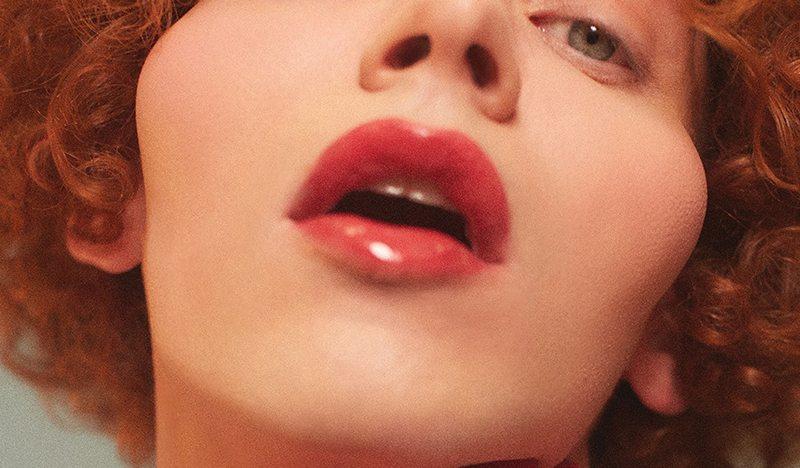 SOPHIE – 'Faceshopping'