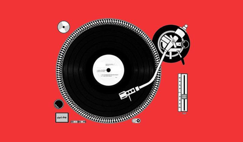 Non-Mixy Remixes 211