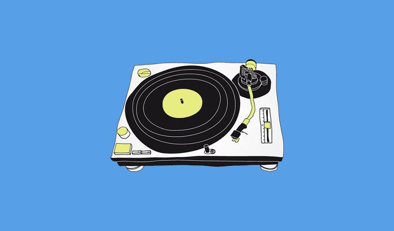 Non-Mixy Remixes #218