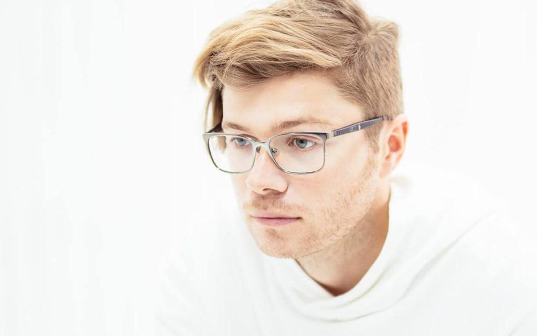 Xavier Dunn – 'Isic Tutor EP' [Stream]